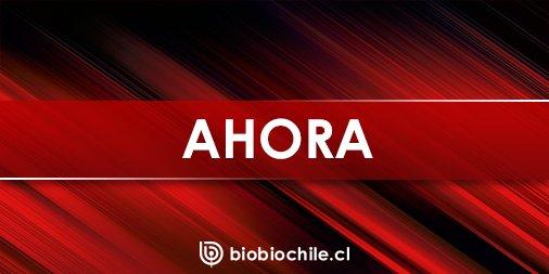 🔴 AHORA | Falleció el exgerente de Penta Hugo Bravo, a horas de realiz...