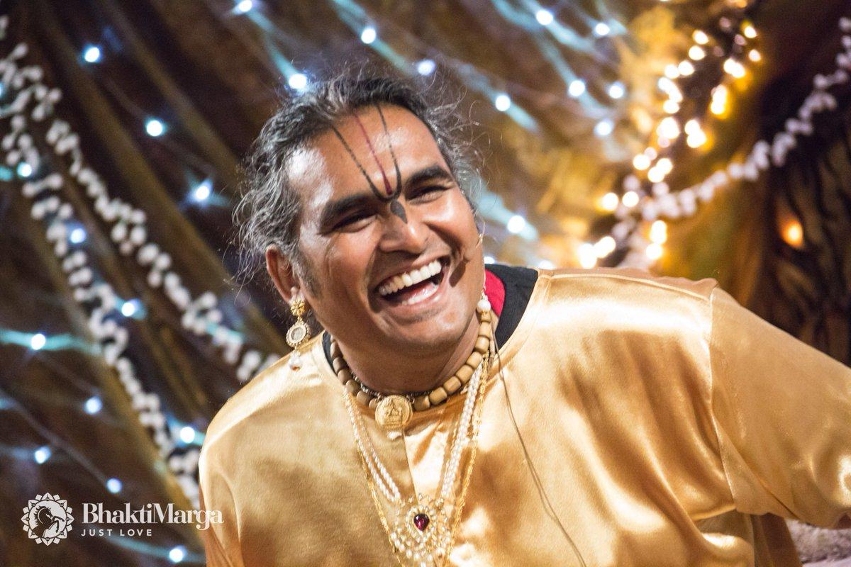 Padmavati on Twitter: