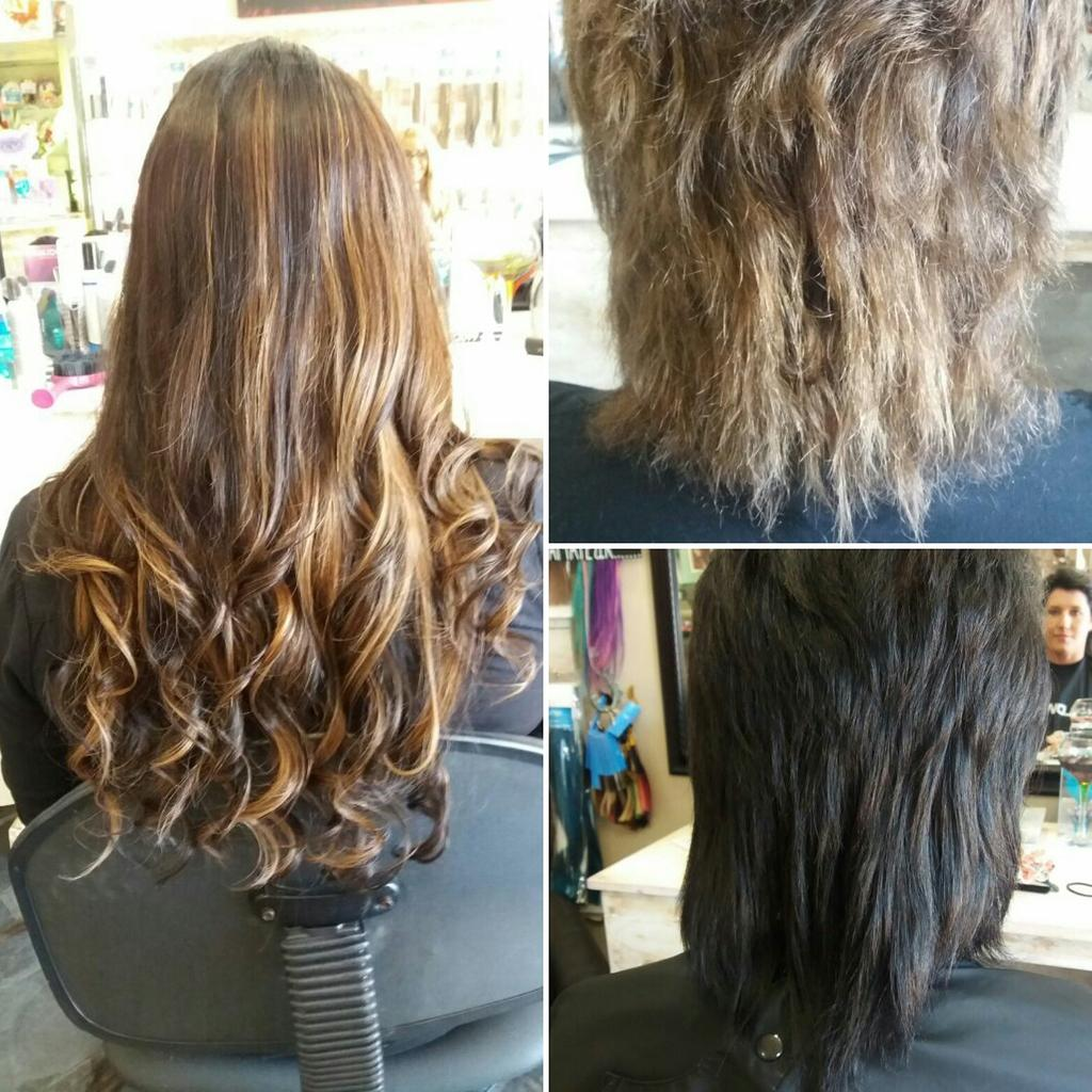 Wade On Twitter Garden Route Hair Extensions South Africa