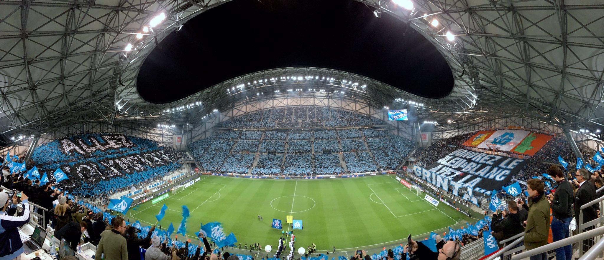 [OM - Paris] Marseille en sera-t-il capable ? {1-5} C5ndXc4WUAAU4aI