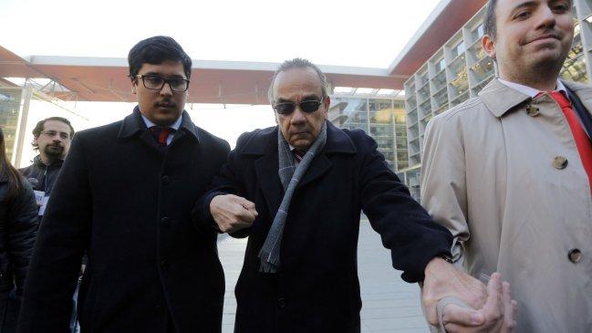 Murió Hugo Bravo, ex gerente que reveló irregularidades del grupo Pent...