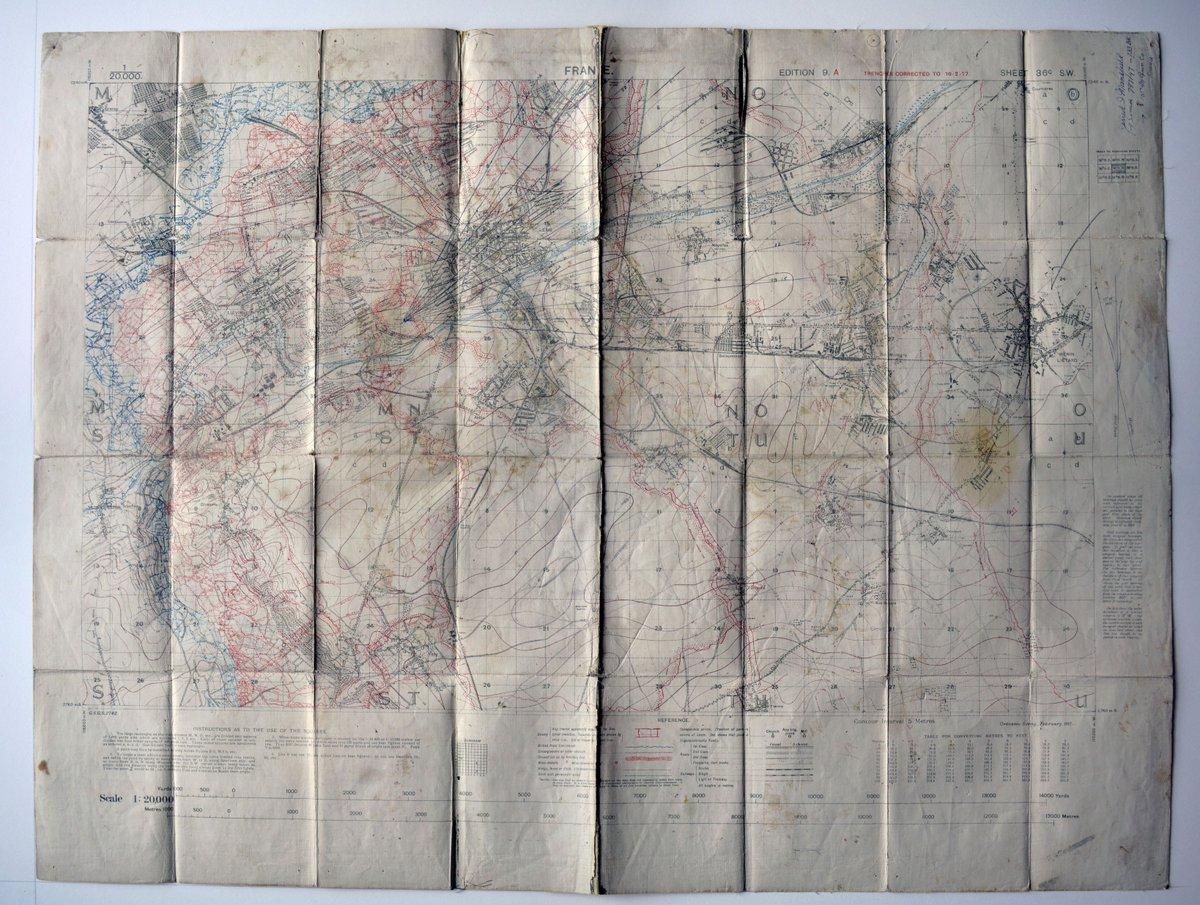 free Ajanta : monochrome reproductions