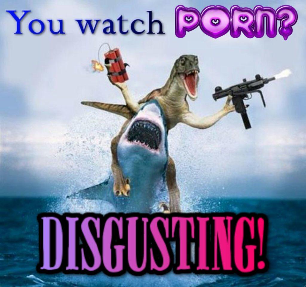 Gross porngross 14