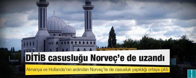 DİTİB casusluğu Norveç'e sıçradı  https://t.co/xqNBF9ueG9 https://t.co...