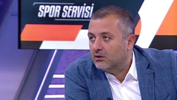 Mehmet Demirkol'dan Aykut Kocaman iddiası! Fenerbahçe... https://t.co/...