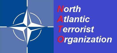 #Newsbud #mustwatch #NATO-CFR Allies Pence and Mattis Subvert #Trump on #Russia  https:// youtu.be/qygsOlGJViU  &nbsp;   via @YouTube @sibeledmonds<br>http://pic.twitter.com/YMBSObqJKk