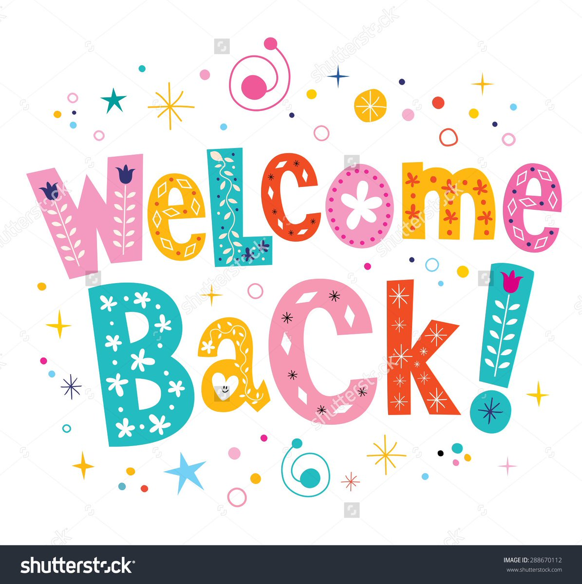 """This Would Be Cute To Change Into The Welcome Letter To: Algoma U Soccer On Twitter: """"Welcome Back Now The Work"""