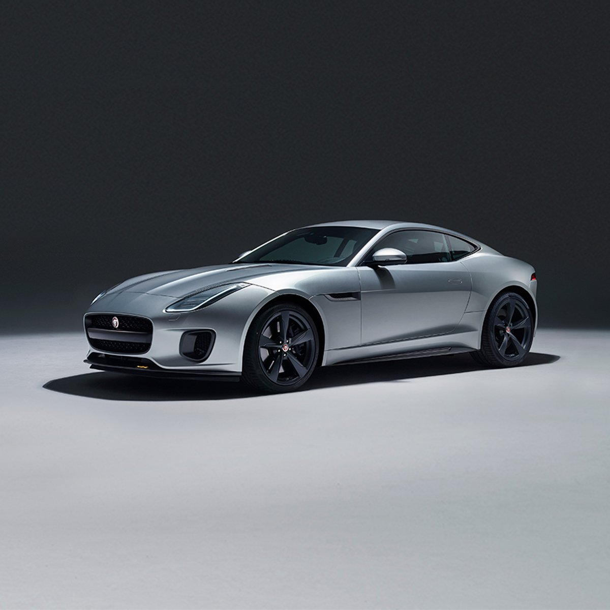 Every Generation Has Its Icon This Is Ftype 400sport Learn More Http Jagua Rs U3xtff Pic Twitter Wx910wdkyv