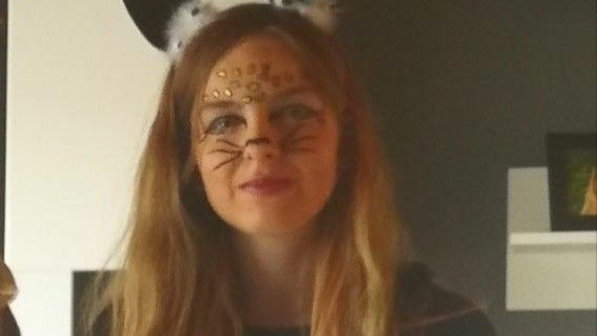 Polizei bittet um Mithilfe: 15-jähriges Mädchen seit Karneval vermisst https://t.co/qkwIo9Tr4W https://t.co/VWJYHxB7cQ