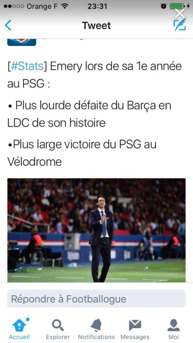 DidierRoustan on Twitter: