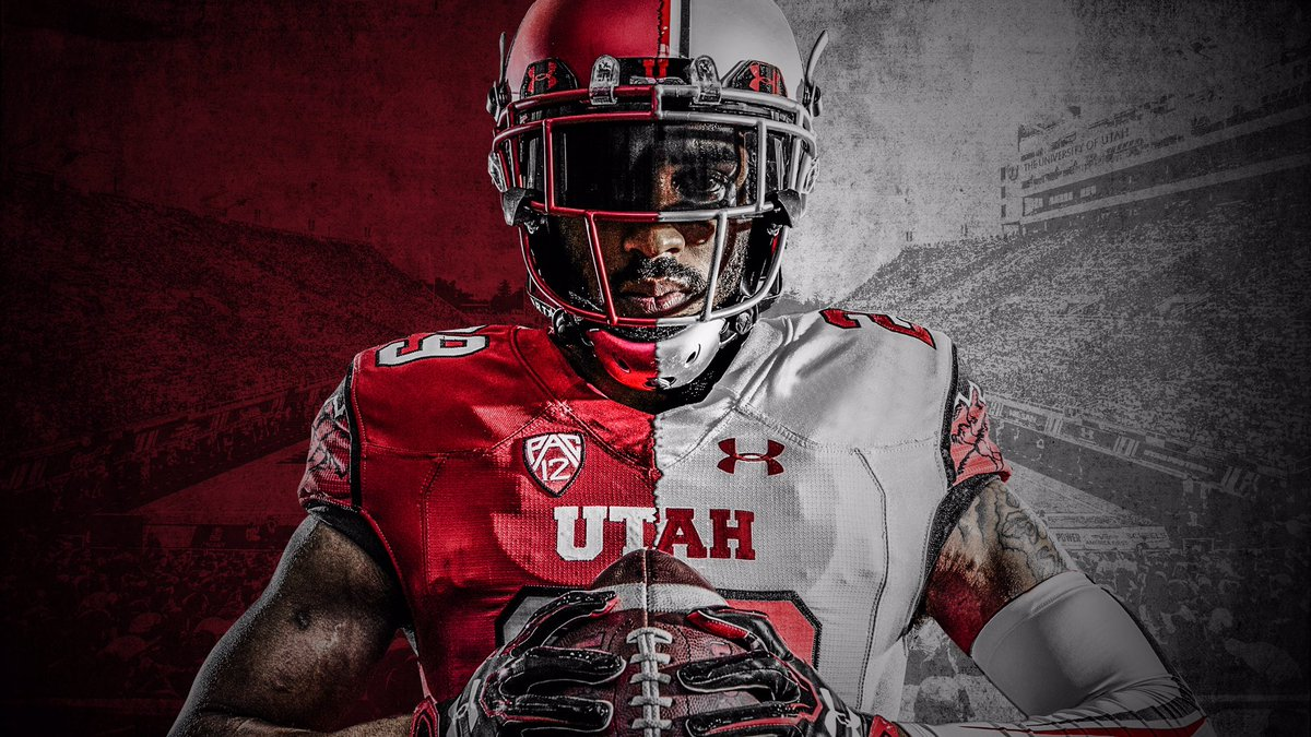 Utah Football On Twitter With Spring Ball Just Around The Corner Its A Great Time To Update Your Desktop And Mobile Wallpaper