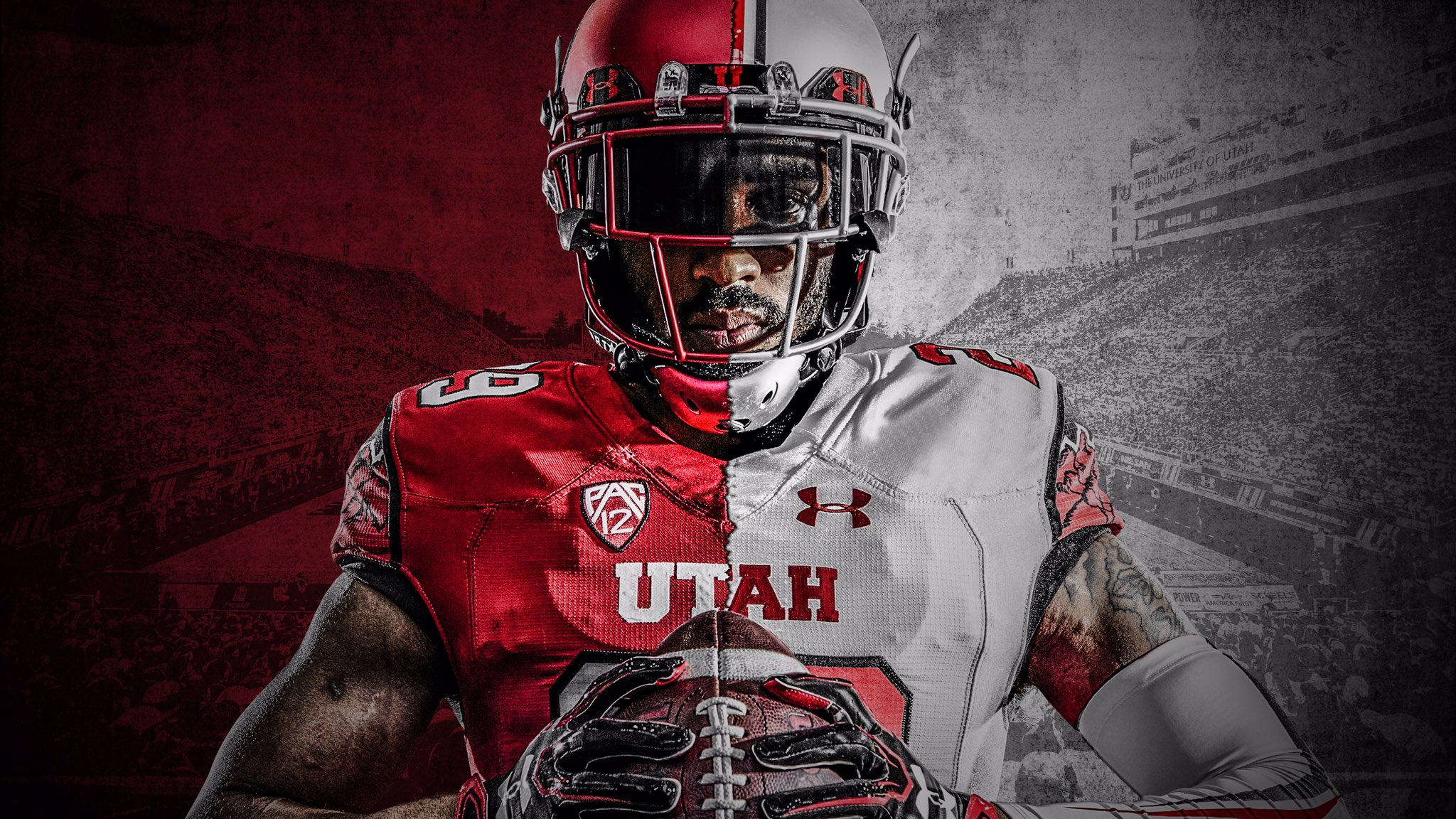 Utah Football On Twitter With Spring Ball Just Around The