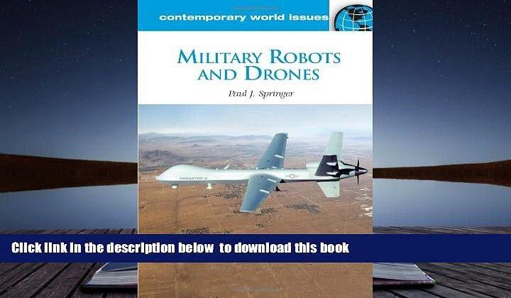 download flyte septimus heap book