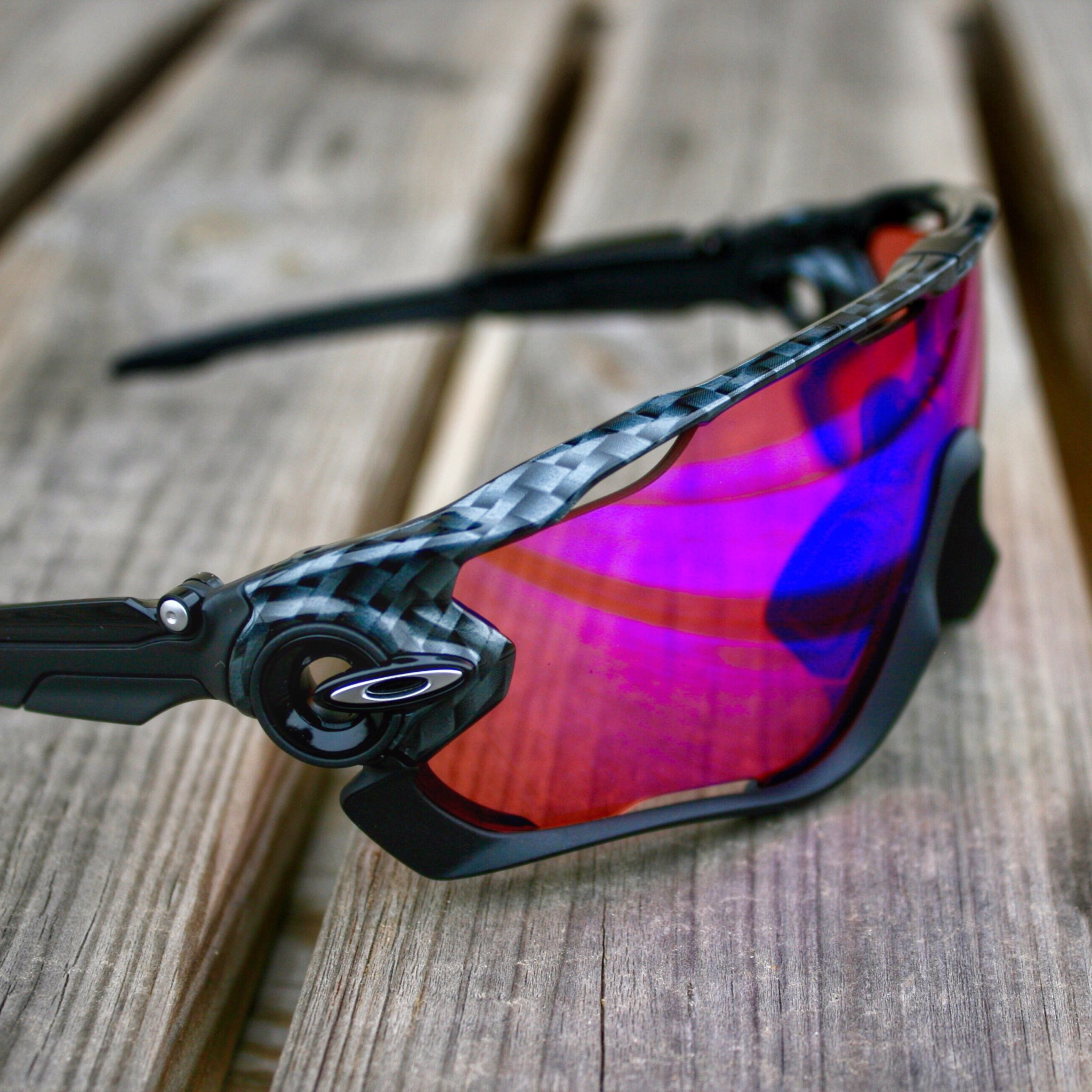 Outdoor Evasion On Twitter New Arrivals Jawbreaker Carbon Fiber Prizm Trail Oakley Jawbreaker Https T Co Ghmjnid92l Twitter