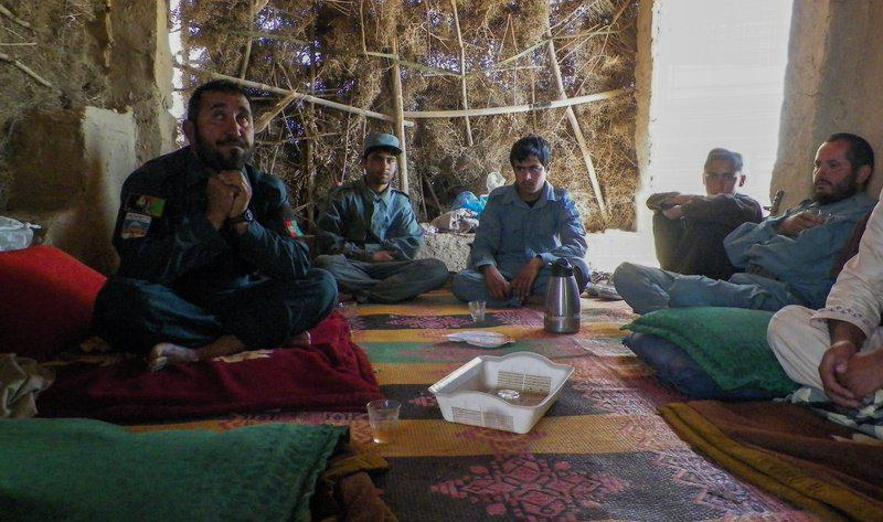Bacha Bazi : l&#39;Afghanistan va durcir ses lois contre l&#39;esclavage sexuel des garçons  https:// limportant.fr/infos-monde/3/ 355321 &nbsp; …  #Monde <br>http://pic.twitter.com/ewaxU1XPZg