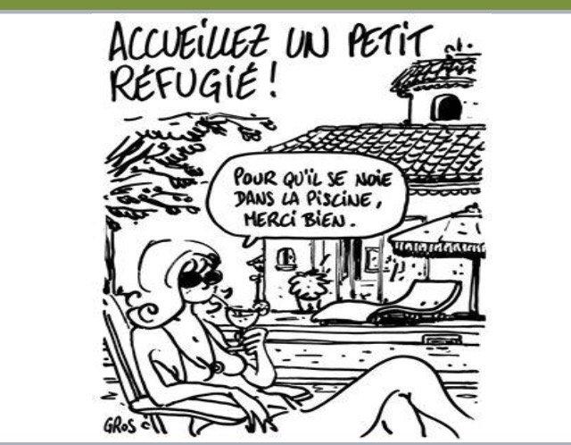 #migrants faites un geste!@castafiore31 @Mr_REESE_John @DALLELamy @erckma @asw79v @06kenzo @leligure @lea_joli biz<br>http://pic.twitter.com/SoKRTZxP79