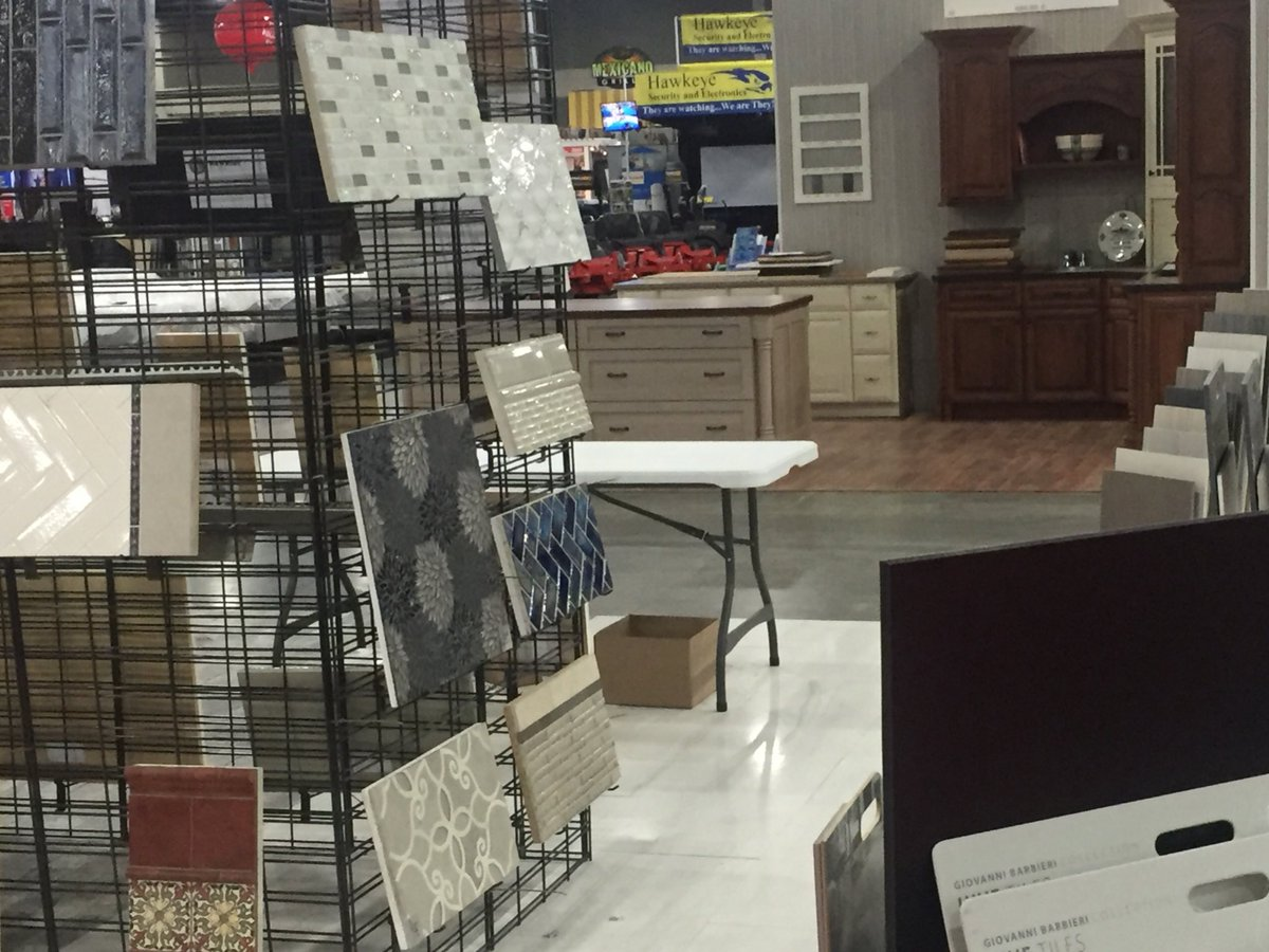 At The Home, Garden U0026 Remodeling Show March 3 5 @kyexpocenter. #gardens  #remodel #securitypic.twitter.com/IehY7PYOEd