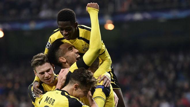 Barcelona'nın Bundesliga'da izlediği 7 futbolcu➤https://t.co/xSsSTvKDH...