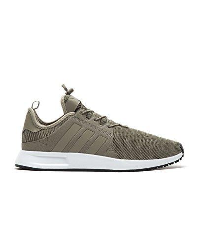 herren schuhe adidas хаштаг в Twitter