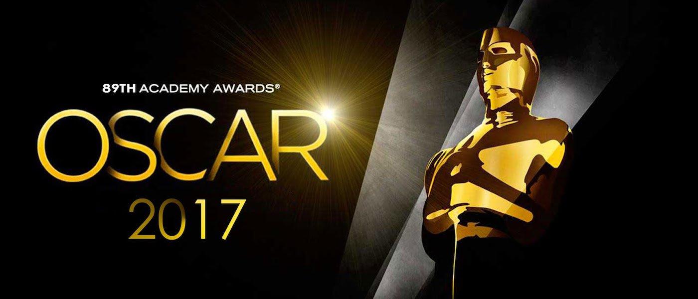 2017 Oscar Winners Live-Blog https://t.co/FZ94i2j91V https://t.co/ktMpCFOEVI