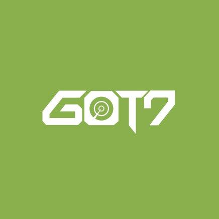 Profile Picture ตัวใหม่จาก GOT7 Official จ้า ตื่นเต้นเนอะ // Excited😄...
