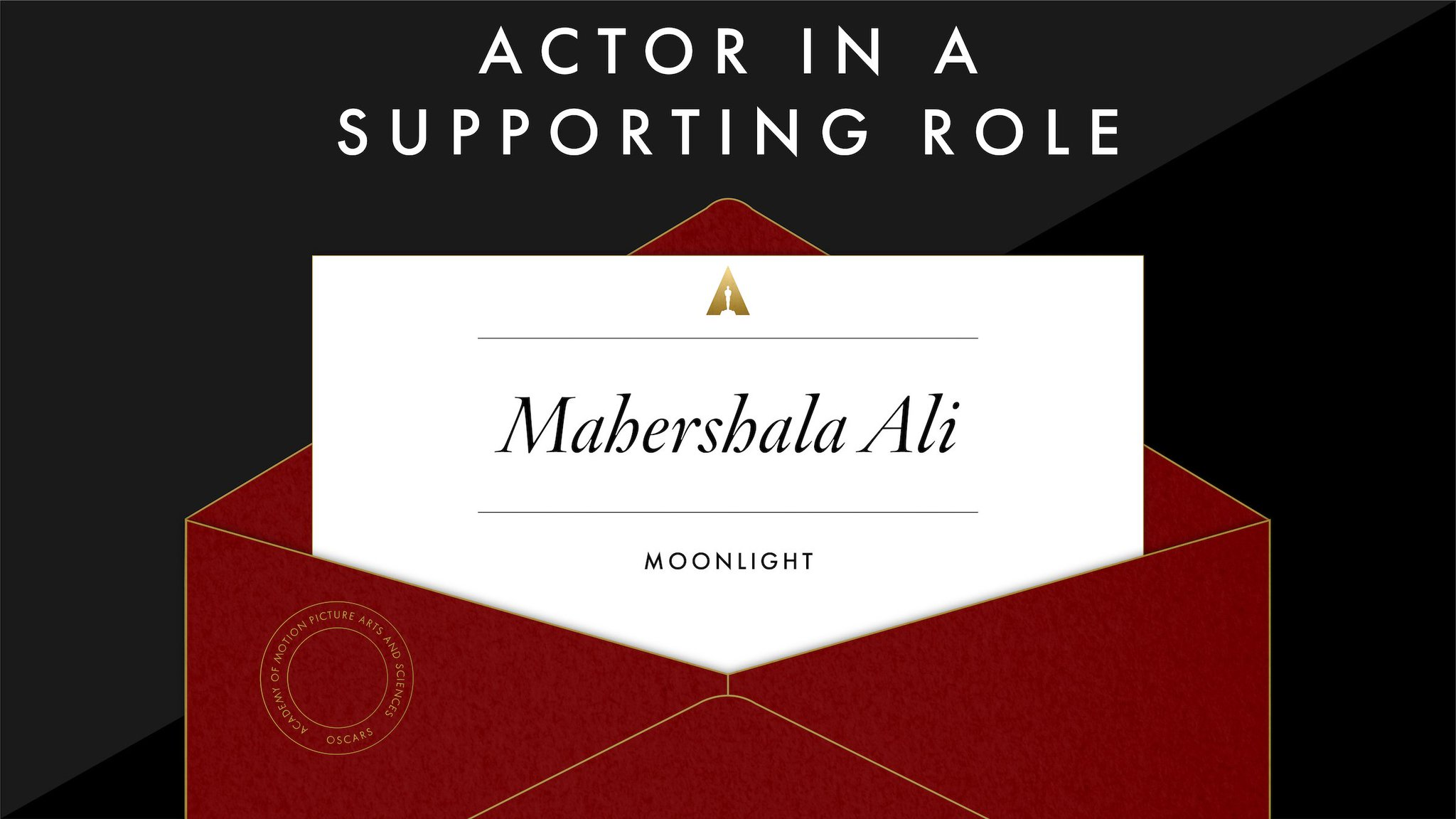 And the Oscar goes to…. https://t.co/D0mo2u2Grq