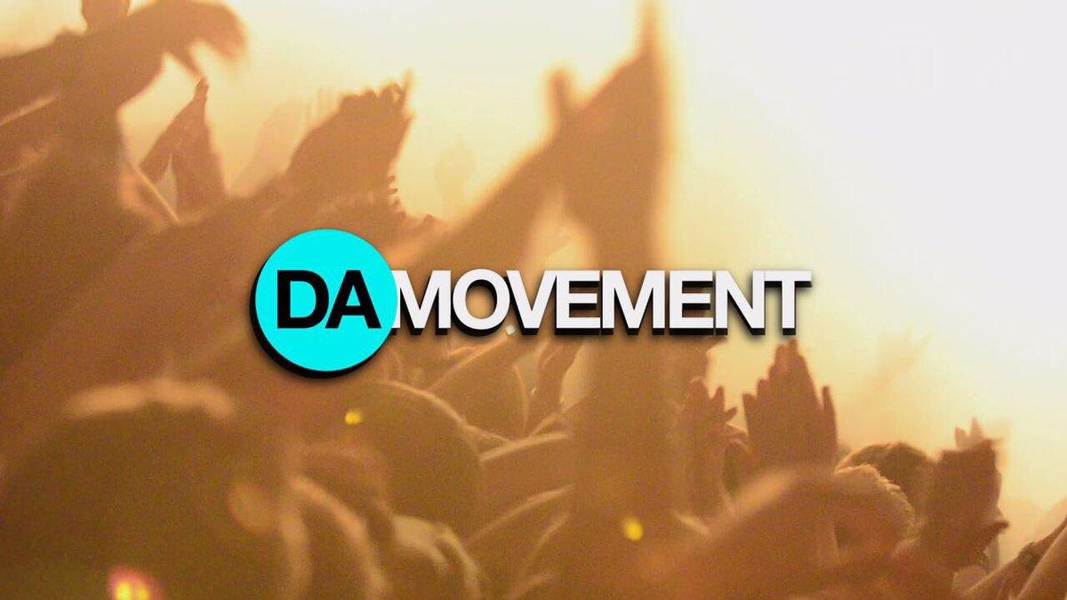 Bienvenidos al mejor conteo de música dance internacional en @exatv ca...