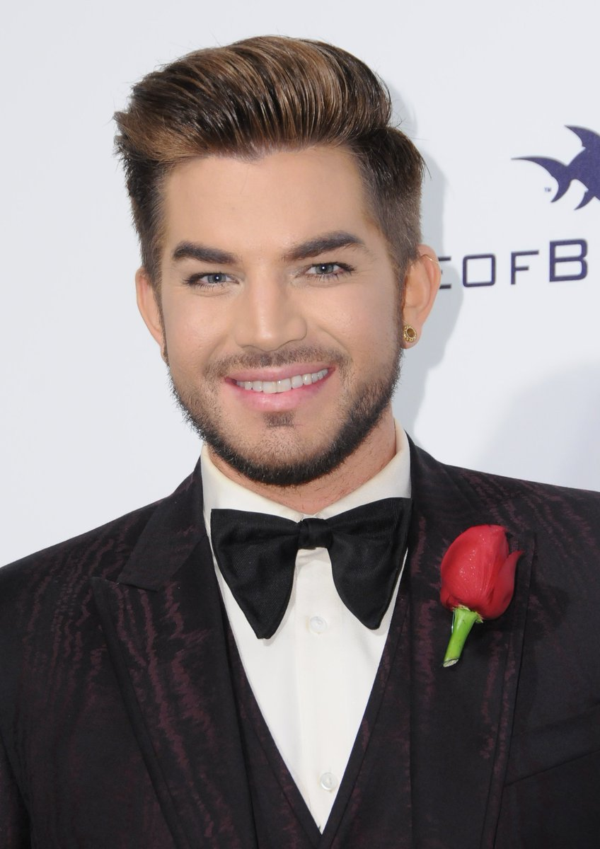 adamlambert_pic photo