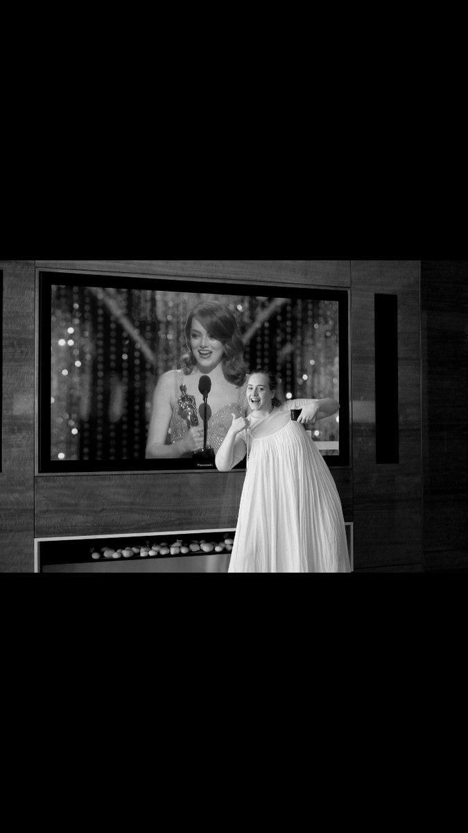 Ah Emma ❤️ And Moonlight, congratulations so so wonderful ⭐️