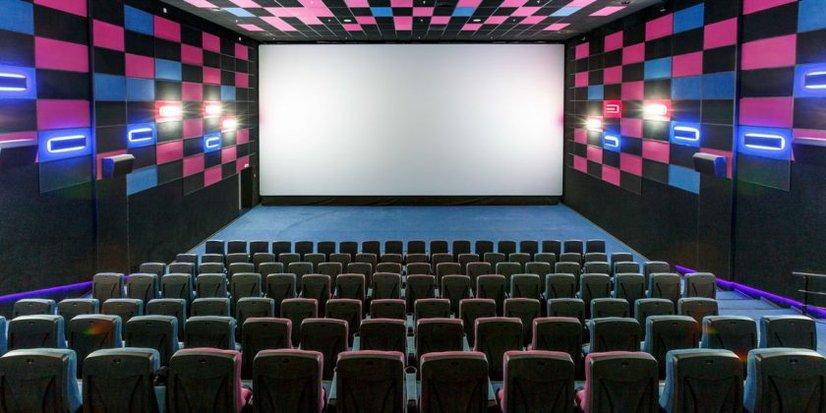 Скачать фильмы через торрент бесплатно без регистрации