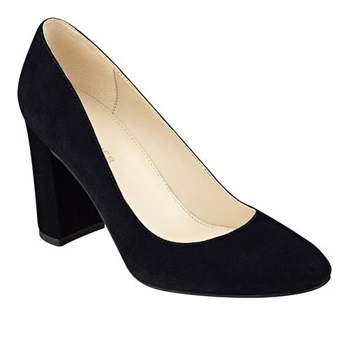#Marc #Fisher #Isabelle #Heels #6.5 at just $79.99 #Heels #&amp;amp; #Pumps  #shop #ad #buy #product  http:// bit.ly/2muszpW  &nbsp;  <br>http://pic.twitter.com/AckD9W8Tqs