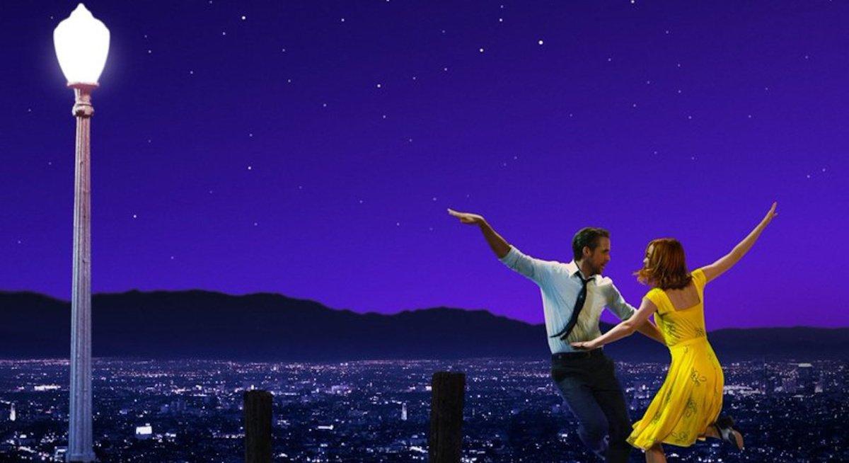 Javier Bardem y Meryl Streep presentan la categoría 15 de los #Oscars...