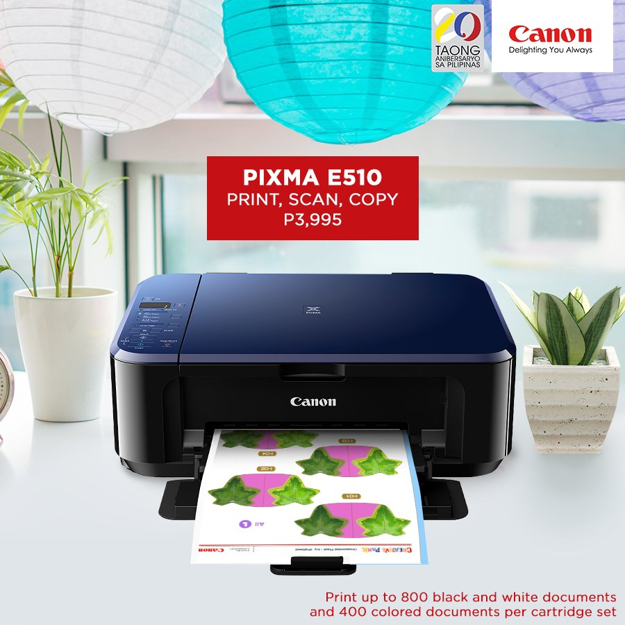 Canon ph on twitter decorate your space with free arts crafts canon ph on twitter decorate your space with free arts crafts templates from httpsttyzdhdujlo and print with your canonph pixma e510 printer maxwellsz