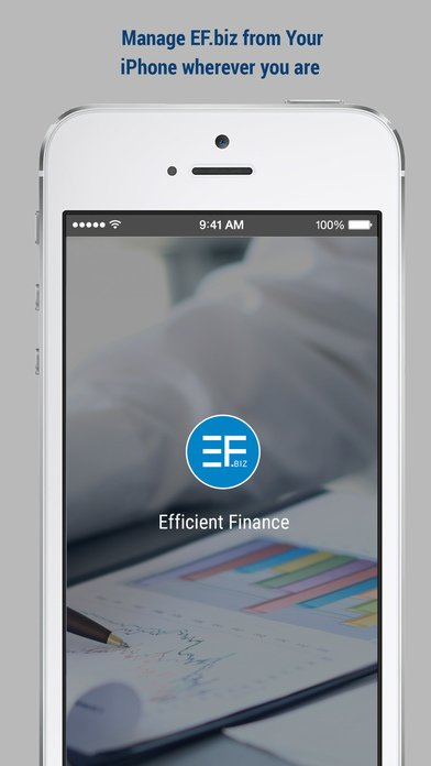 Efficient Finance (Business)  http:// bit.ly/2lVV6H9  &nbsp;   #apps #ios #featured #new #games #rt #indiedev #gamedev<br>http://pic.twitter.com/P9Xg4kXCR7
