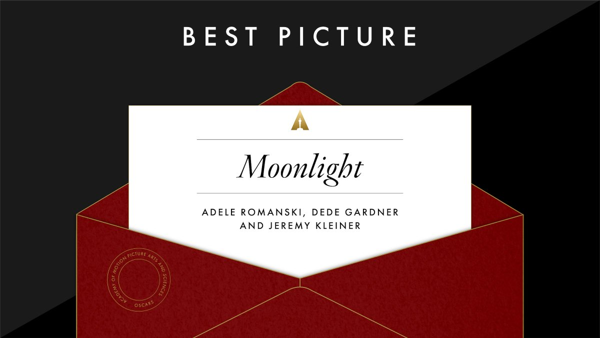 And the Oscar goes to… https://t.co/i846CnSDAi
