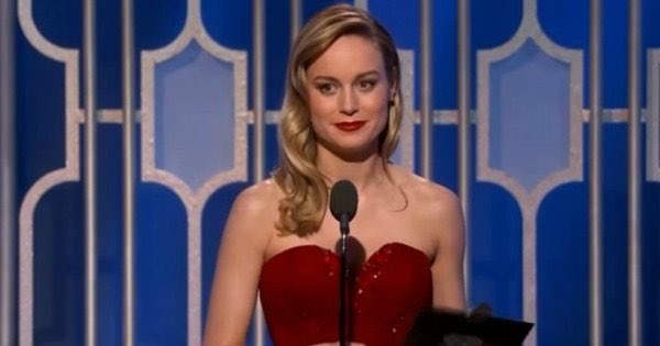 Marnie On Twitter All Award Season Brie Larson Who Starred In A Movie About Sexual Assault Had To Present Casey Affleck All His Awards Https T Co Y39zjjo0ex,Beauty And The Beast Location In France