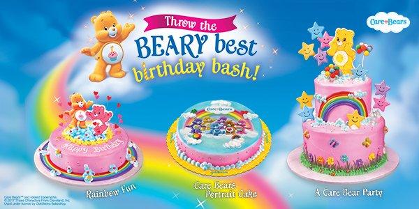 Wondrous Goldilocks Ph On Twitter Make Your Celebrations Full Of Hugs And Funny Birthday Cards Online Alyptdamsfinfo