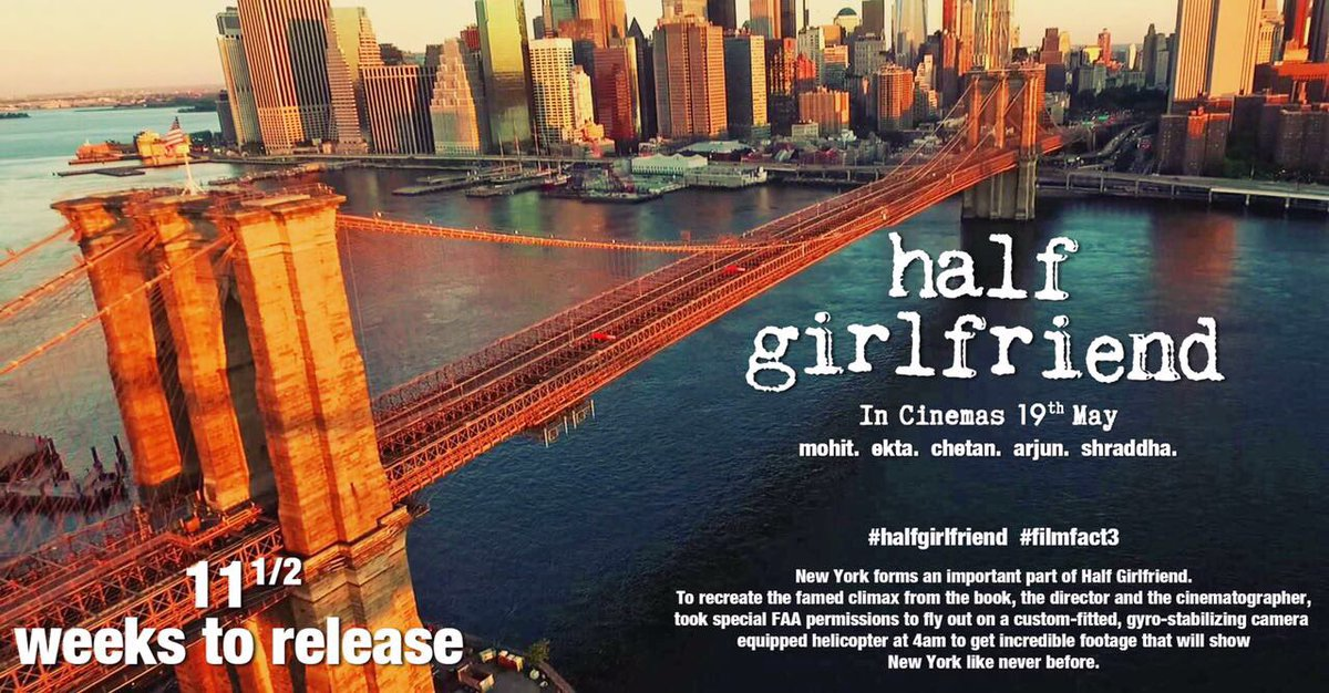 Half Girlfriend In Pdf Format Link