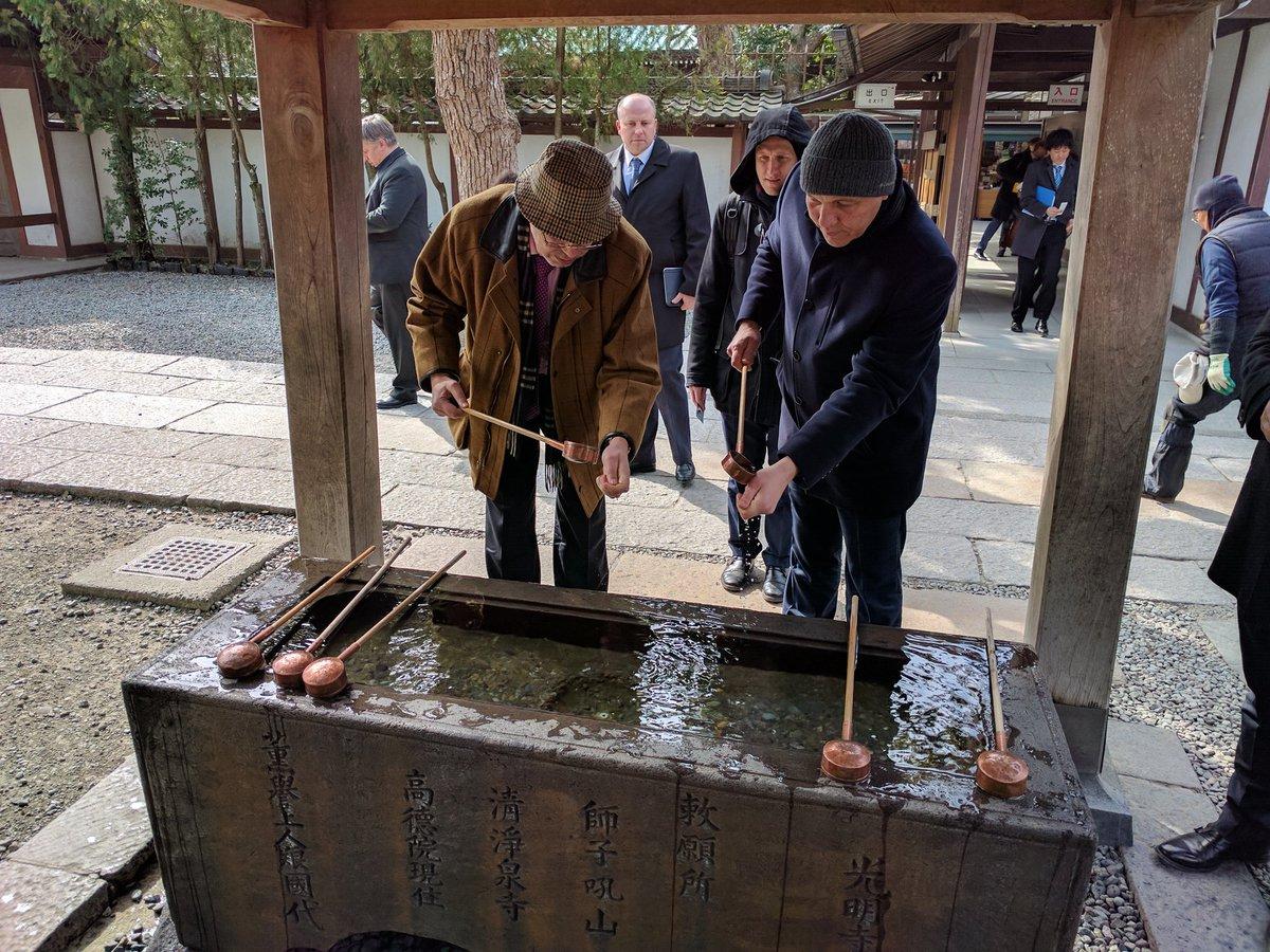 парубия опозорили из за снимка в японии фото том, как можно