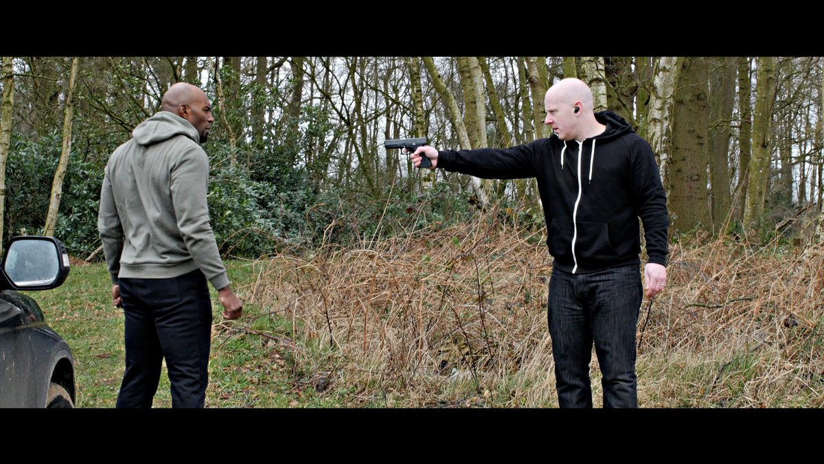adam sturman adamsturman twitter happy monday check and rt our latest soe film stills mondaymotivation indiefilm hollywood norfolkhour actorslife norwichhour fitfampic twitter com