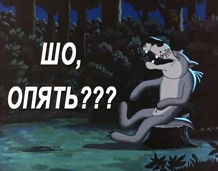 """В """"ДНР"""" распространяются слухи о том, что весной-летом РФ устроит масштабное наступление, - Тымчук - Цензор.НЕТ 3471"""