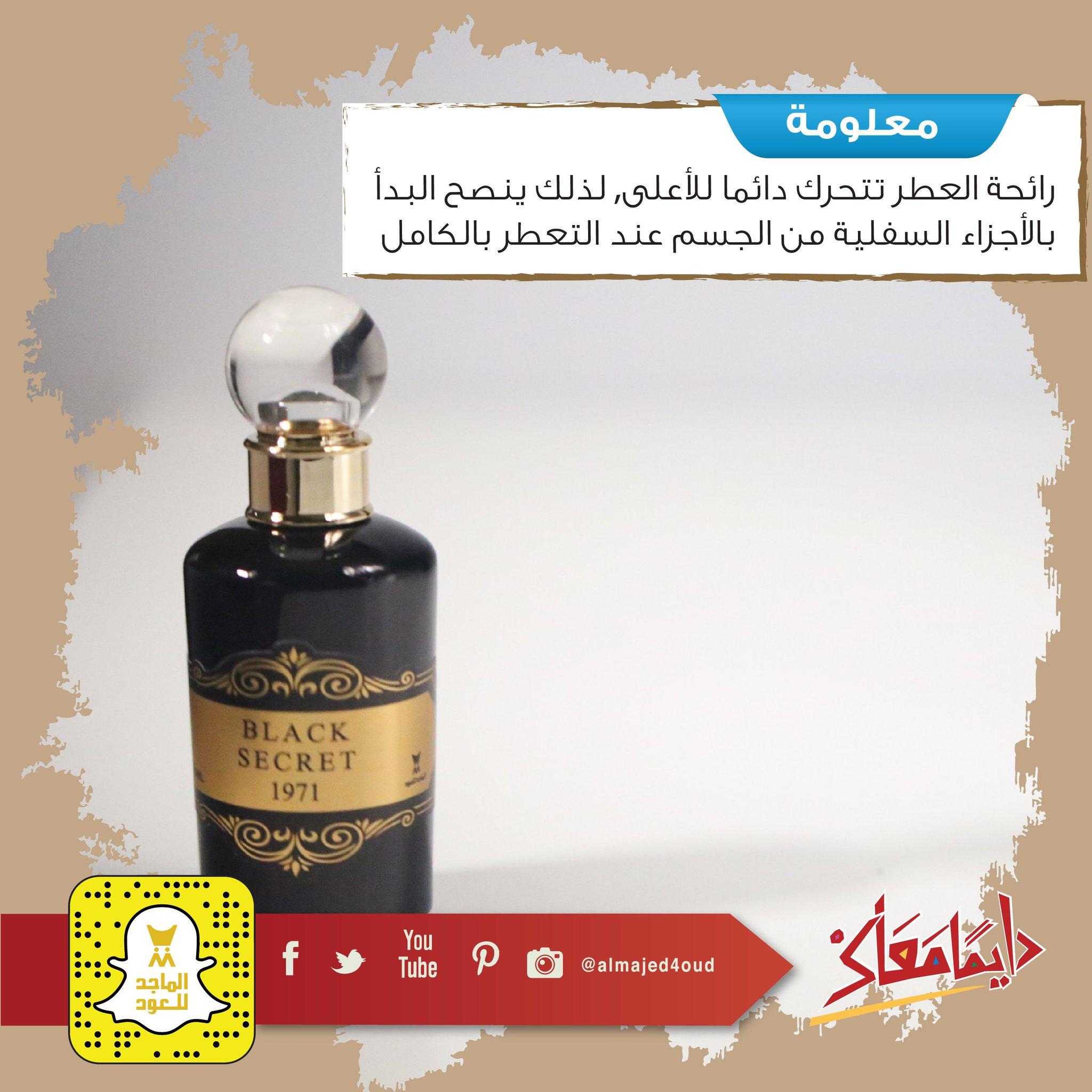 Samo Reza Lobi عطور الماجد بلاك سيكرت Goldstandardsounds Com