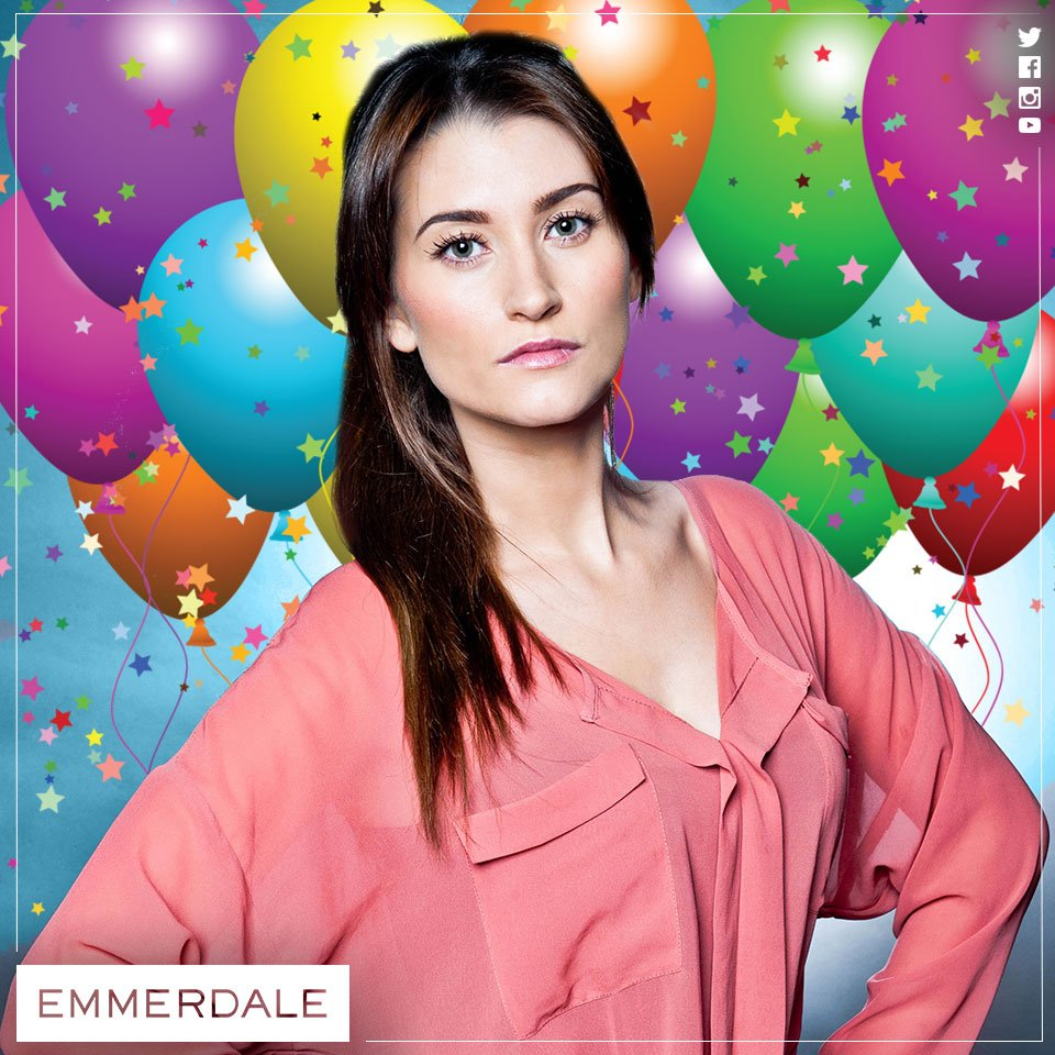 charley webb - photo #20