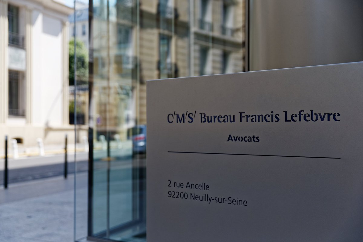CMS BFL on Twitter Plus de dtails sur le partenariat entre