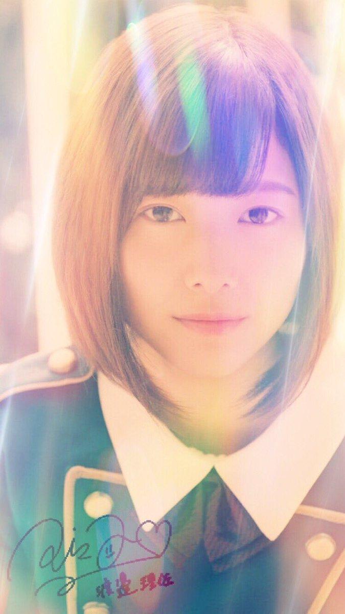 欅坂46好きな人 渡邊理佐好きな人 ザクール好きな人 可愛いと思った人  いいね、RTお願いします!!!pic.twitter.com/q7Q7IV7uaQ