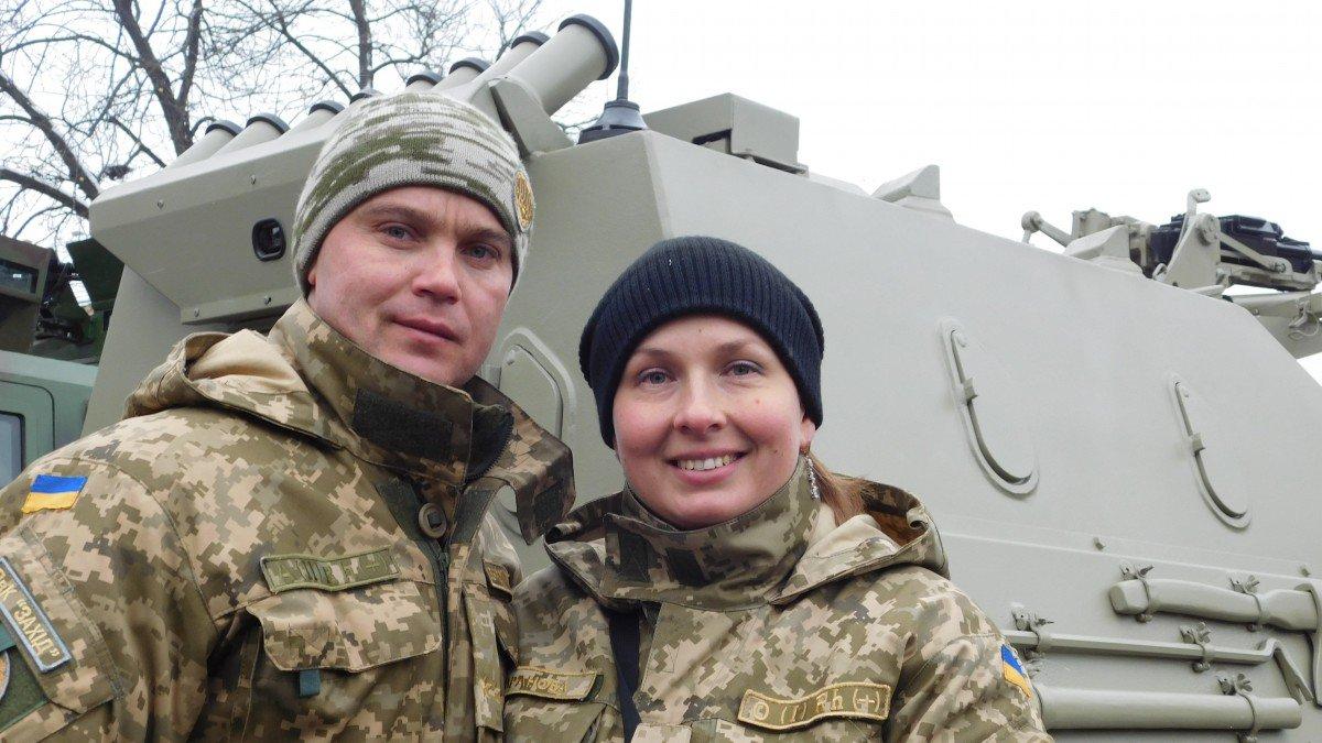 В оккупированном Крыму работает сеть украинских заправок ОККО - Цензор.НЕТ 6383