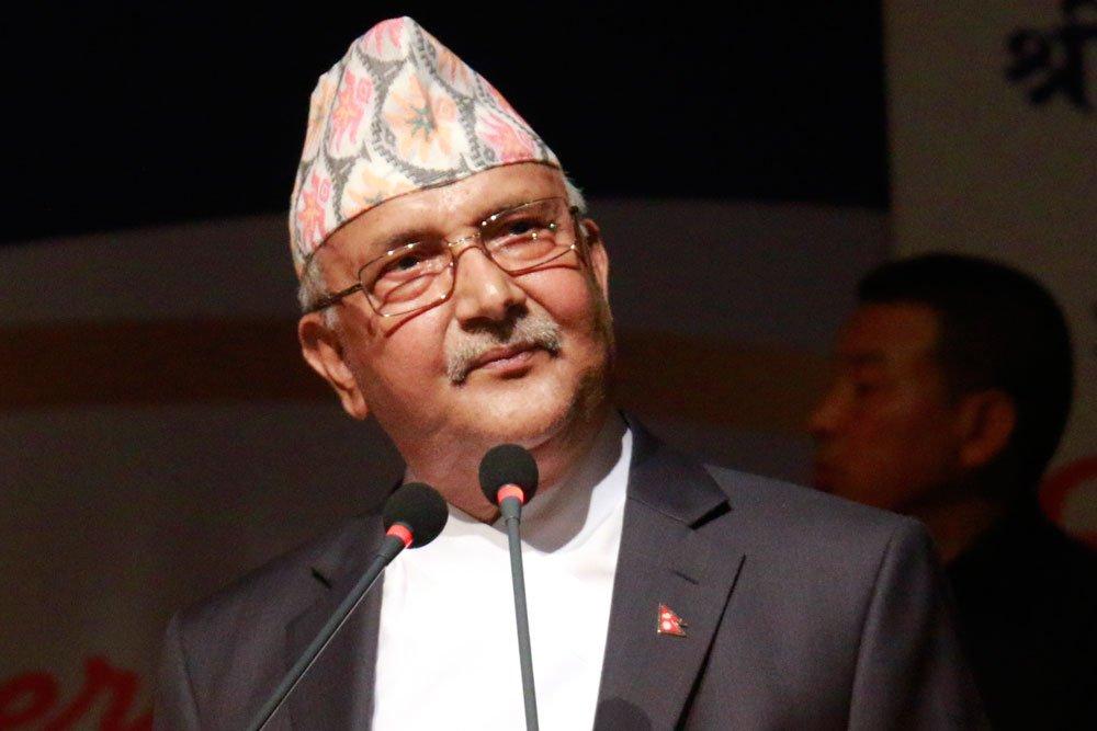 'ह्यापिनेस'को पहिलो सूचीमा नर्वे होइन, नेपाल