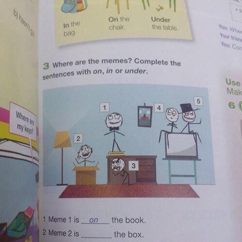 учебник по английскому языку где выбрать 2 класс