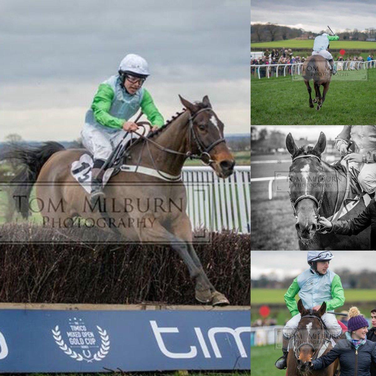 Few pics of Pete's win yesterday, very stylish (pics courtesy of Tom Milburn Photography)