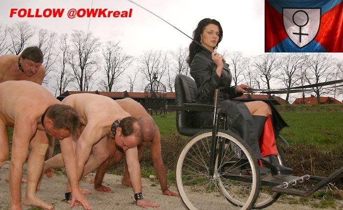 Free threesome orgy videos
